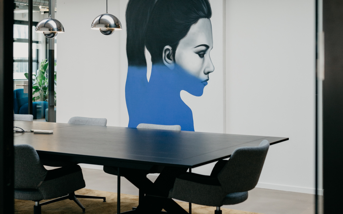 DEPT Office 002 1200x750 c