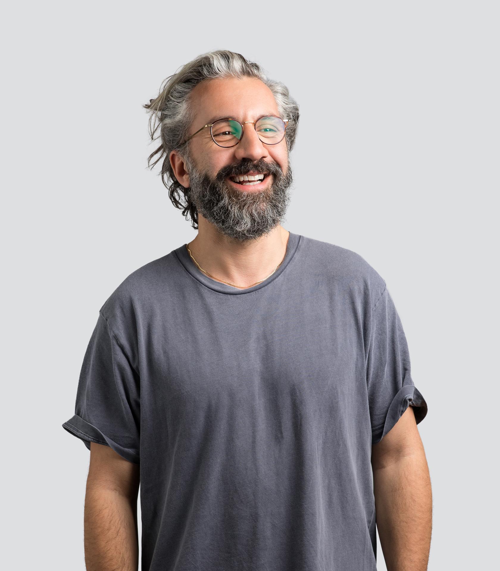 Danijel Bonacic