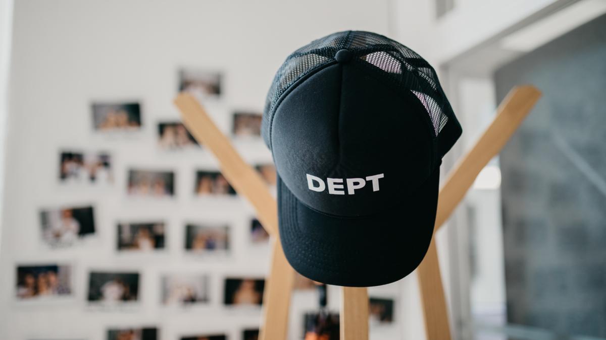 Dept Office Berlin 01 1200x675 c