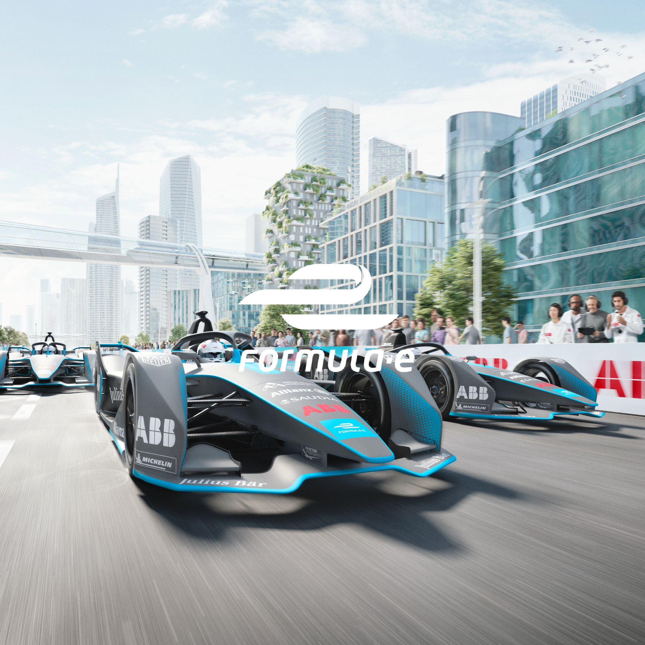 Featured images 501x501 Formula E 01
