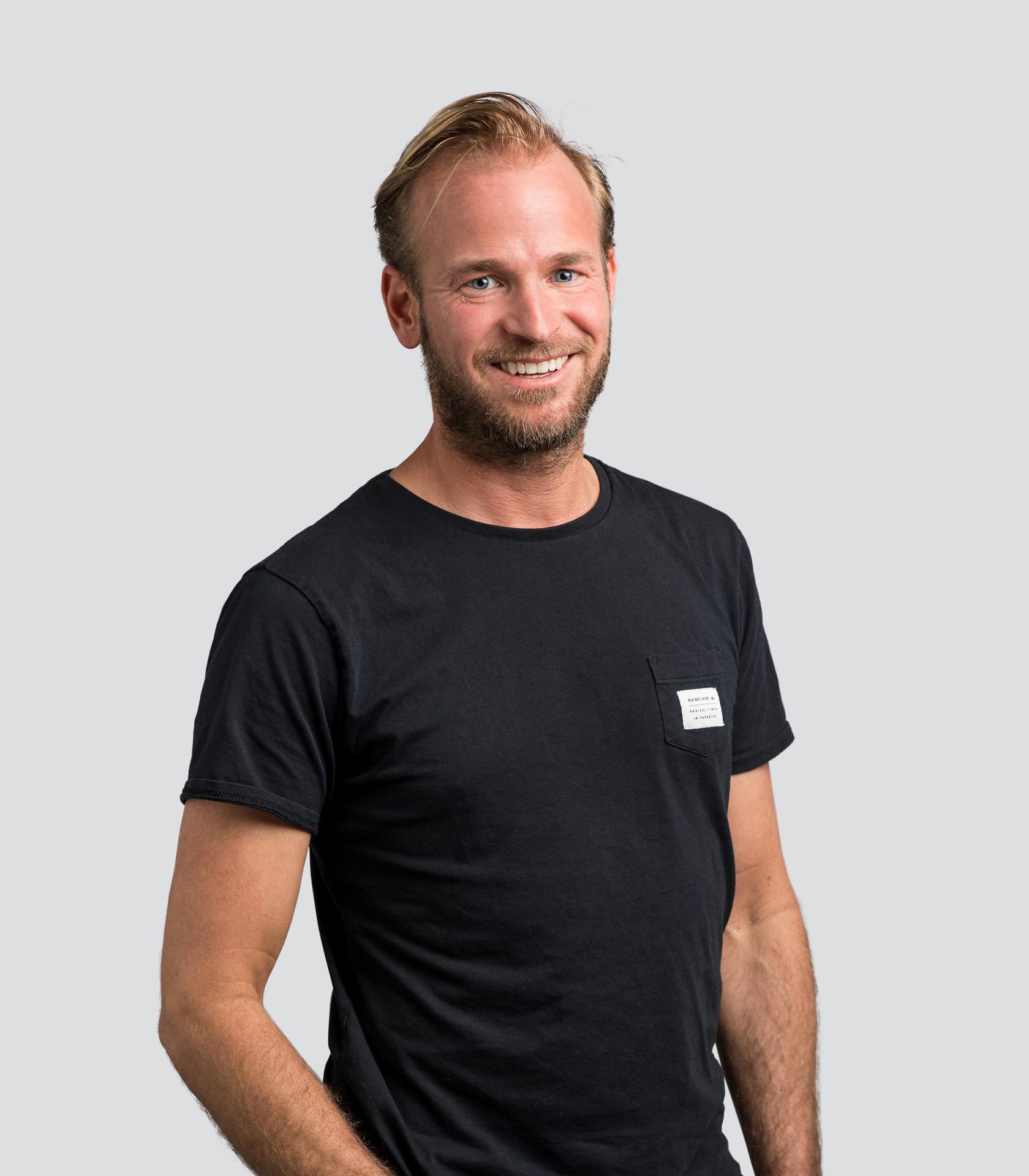 Joep Roosen