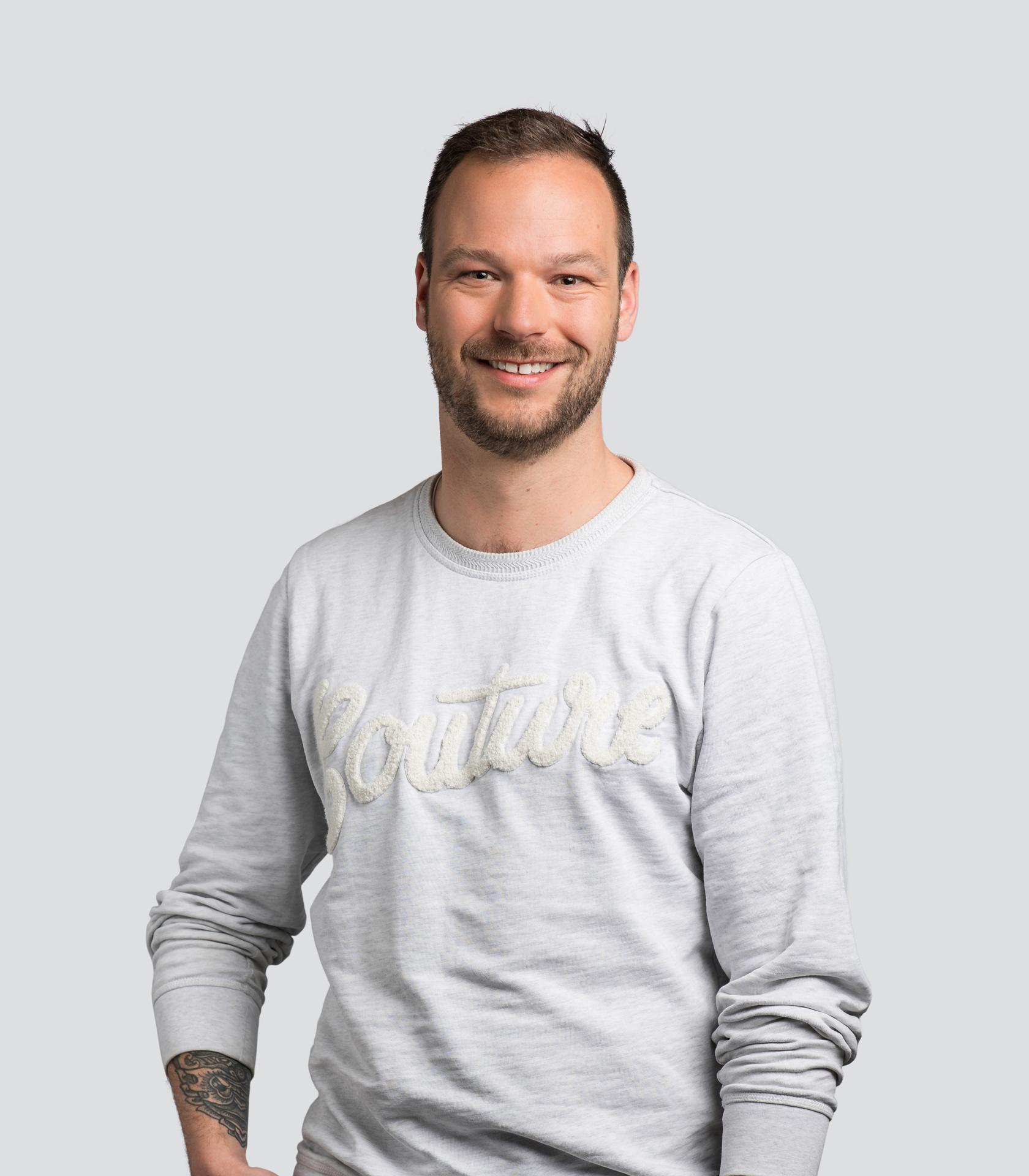 Matthijs Idema