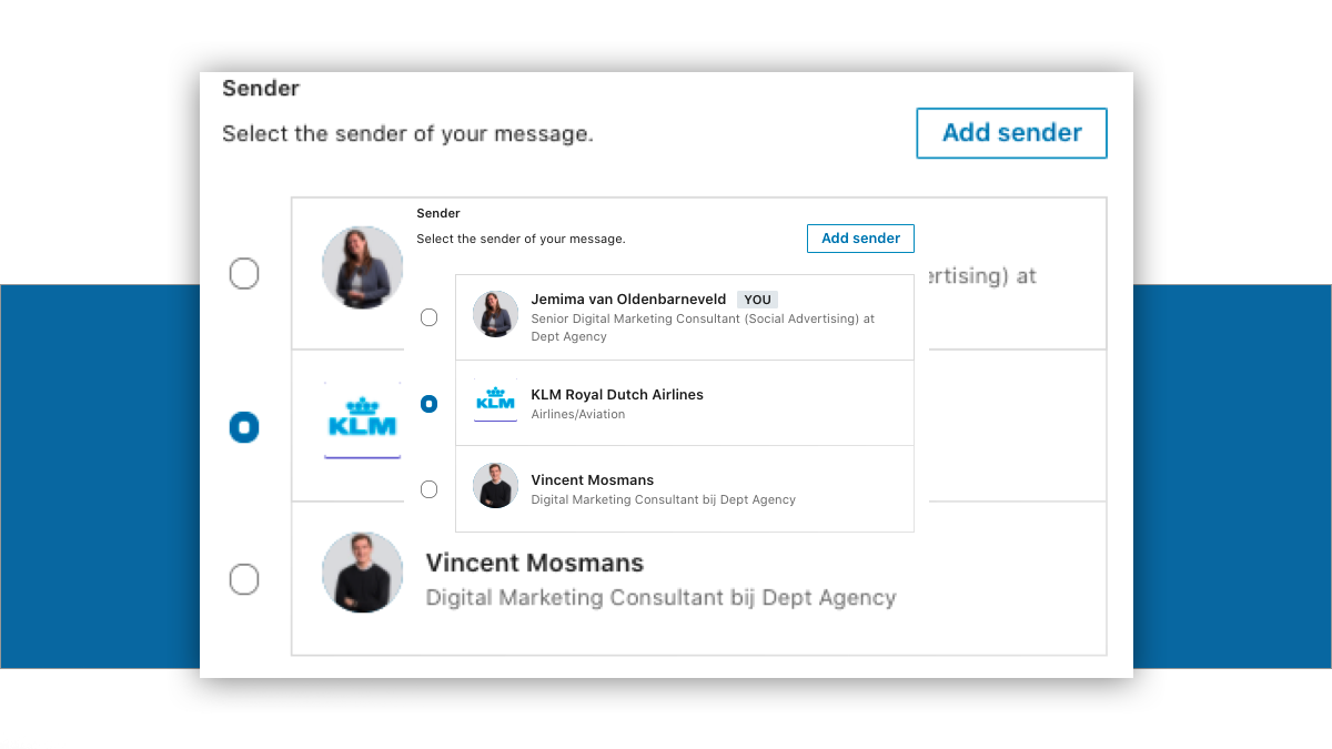 THESE NEW LINKEDIN FEATURES CAN INCREASE THE ENGAGEMENT OF YOUR COMPANY3