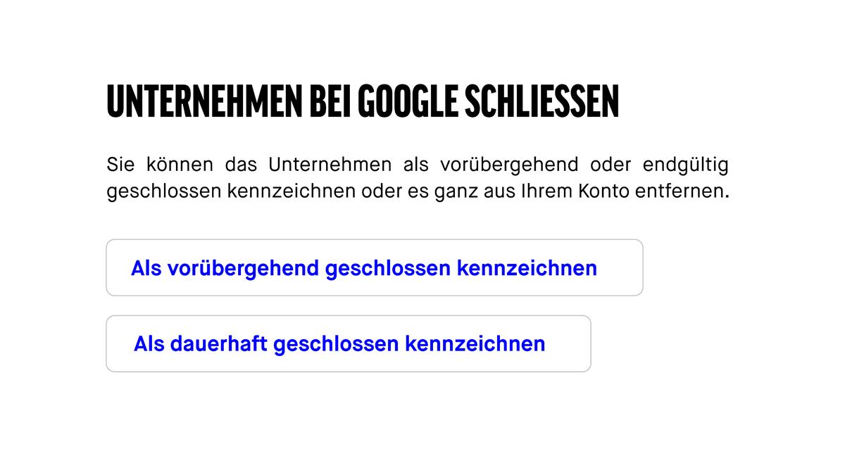 google 6