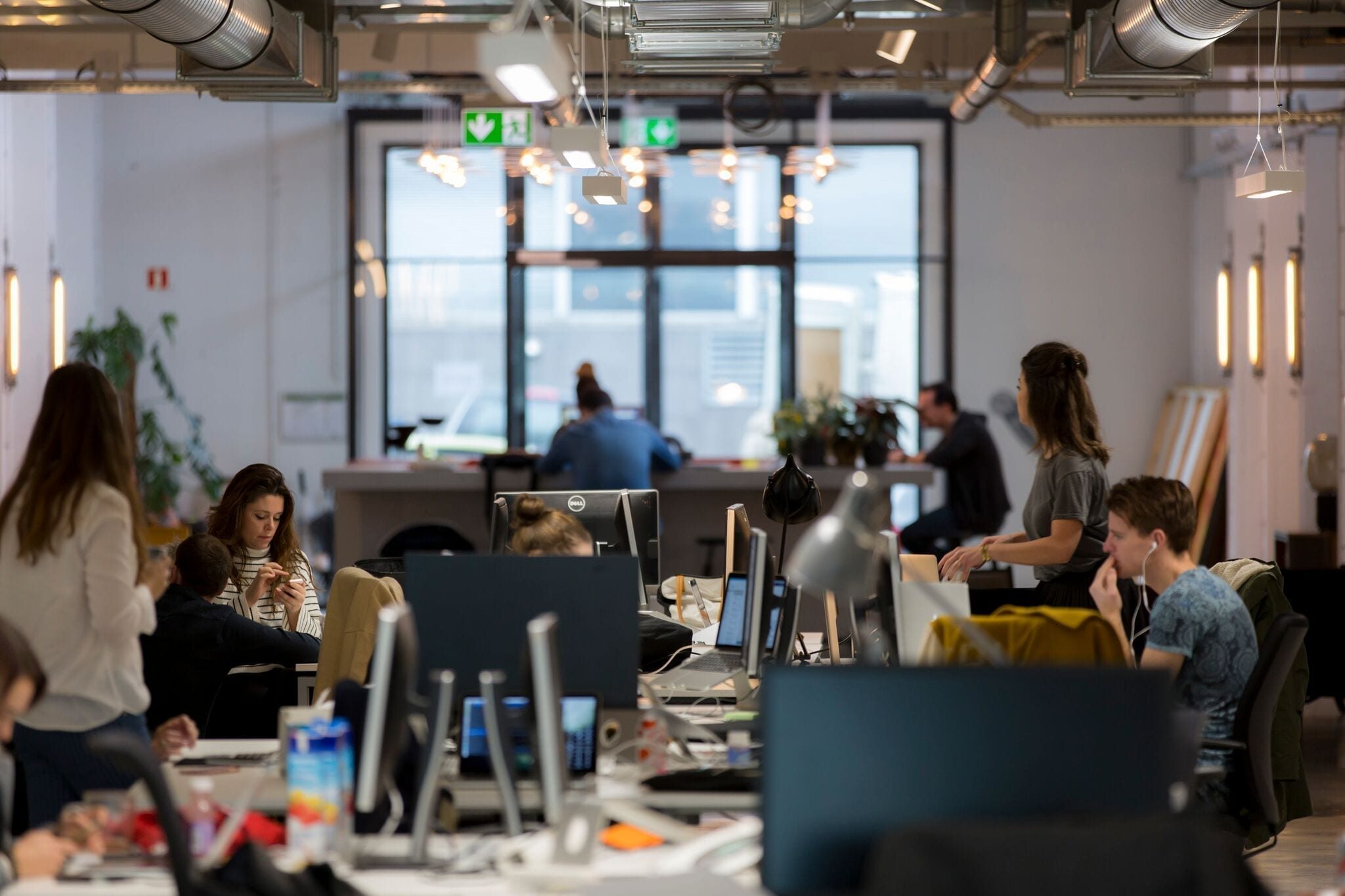 2017 16 02 Amsterdam Marketing DEPT TALKS JRF  30 preview