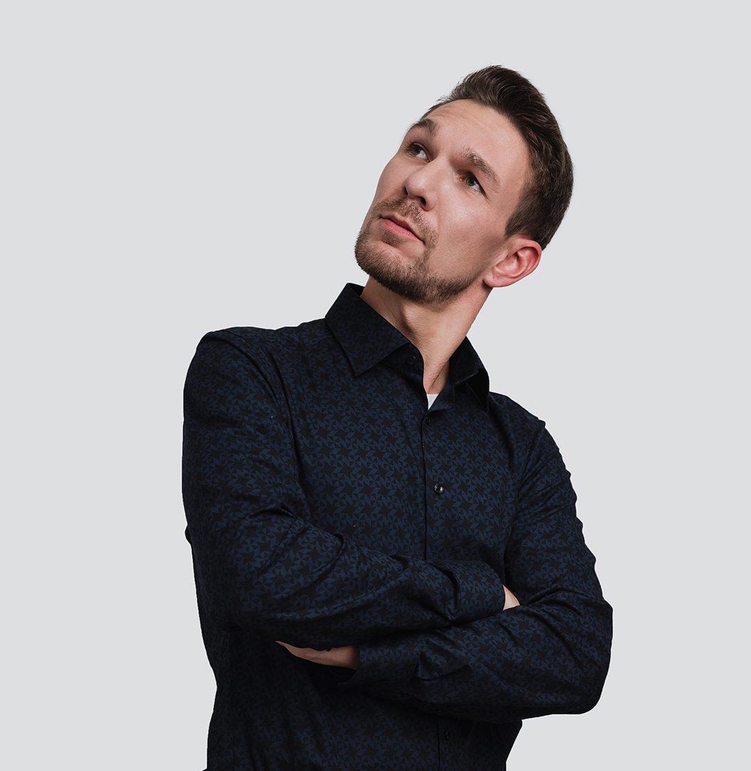 201811 MartinK Portrait 2 e1627480286874