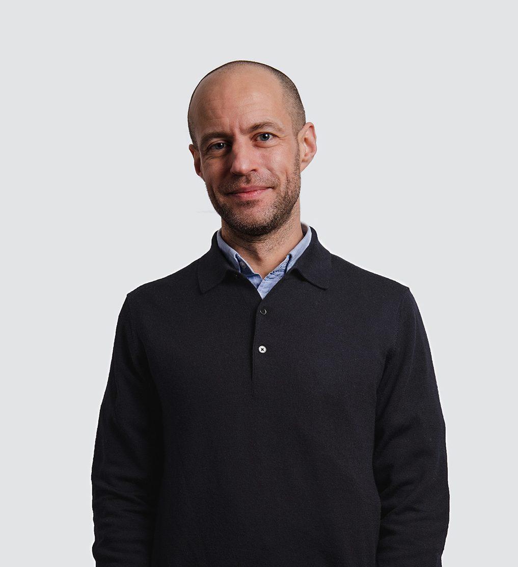 Carsten Kritscher–Dept e1627480387836