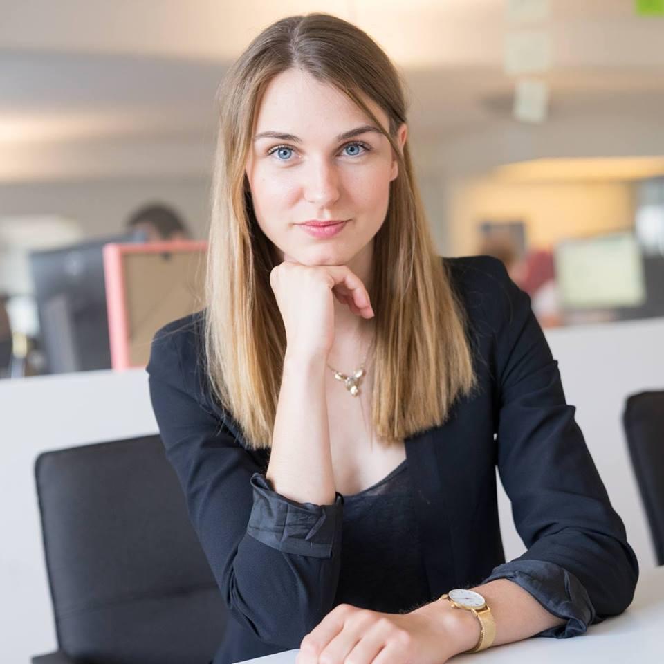 Lara Mueller