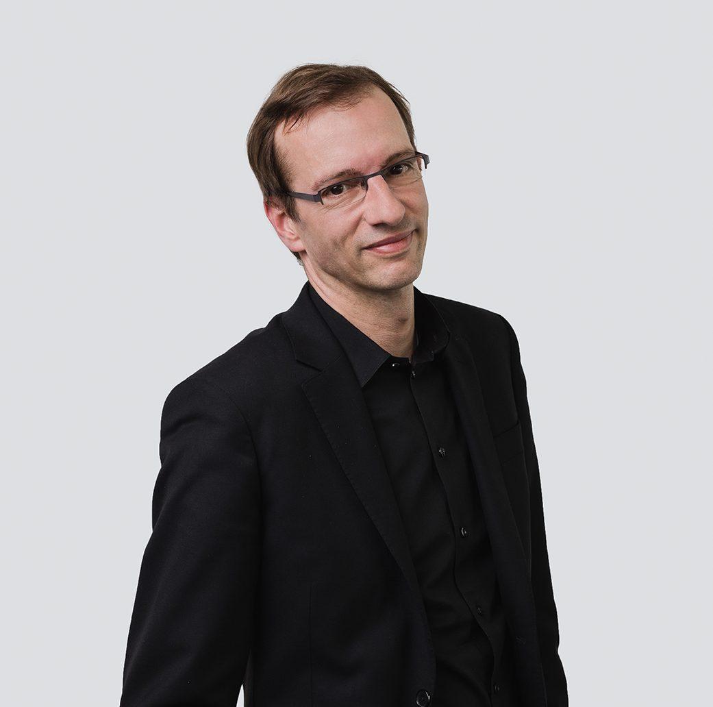 Lukas Stuber Dept e1627477162482