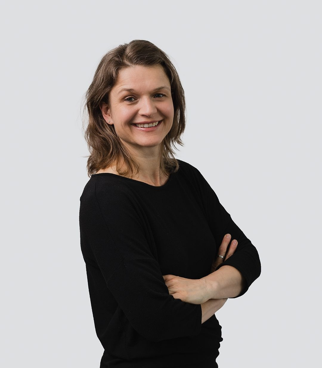 Simone Lisa Bobst