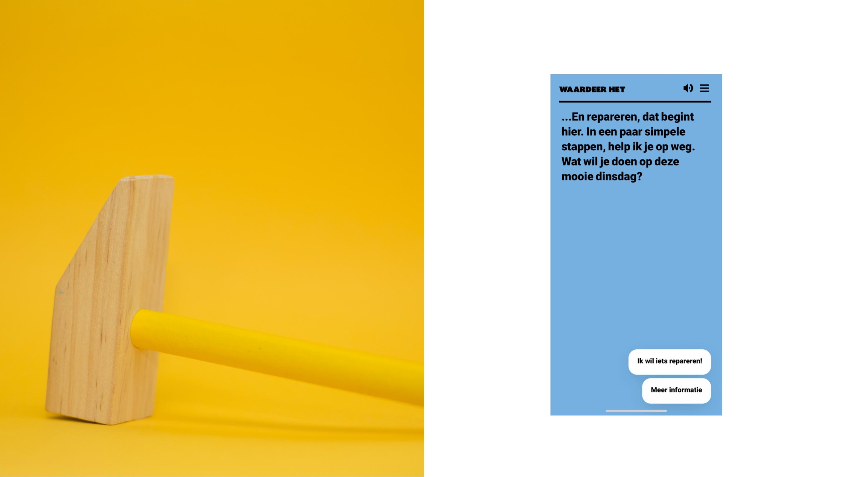 sire yellow image