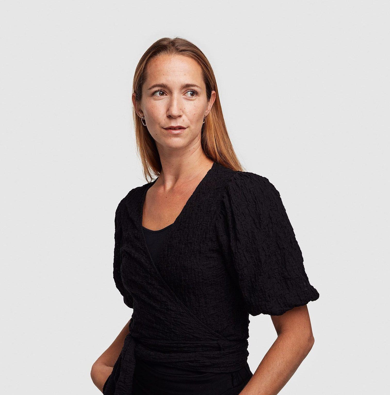 Sophie Murbach e1627486444718