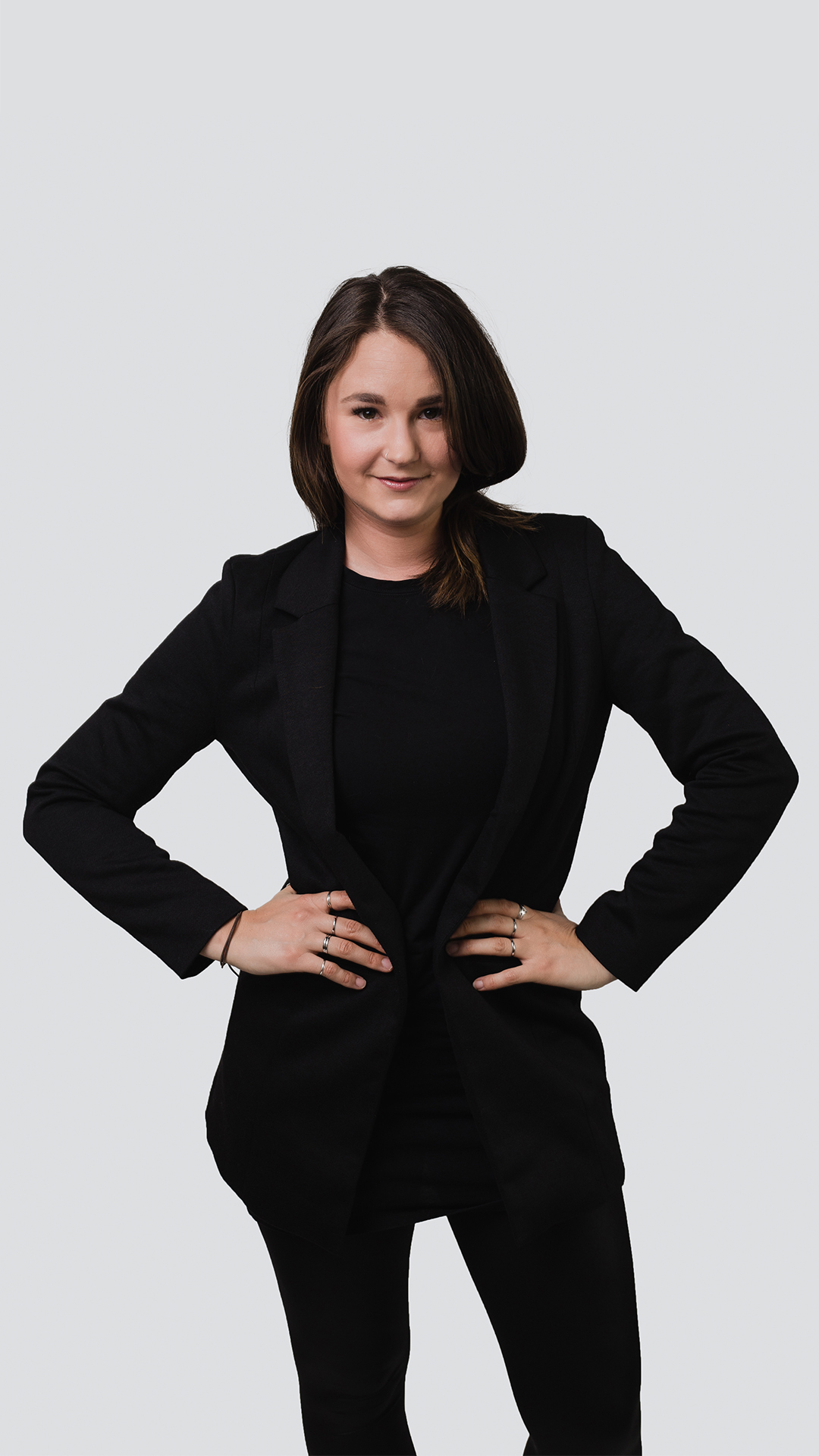 Laura Andracchio Dept