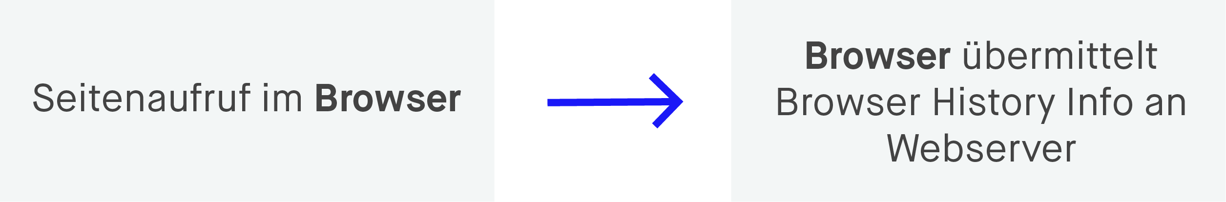 DE   image1