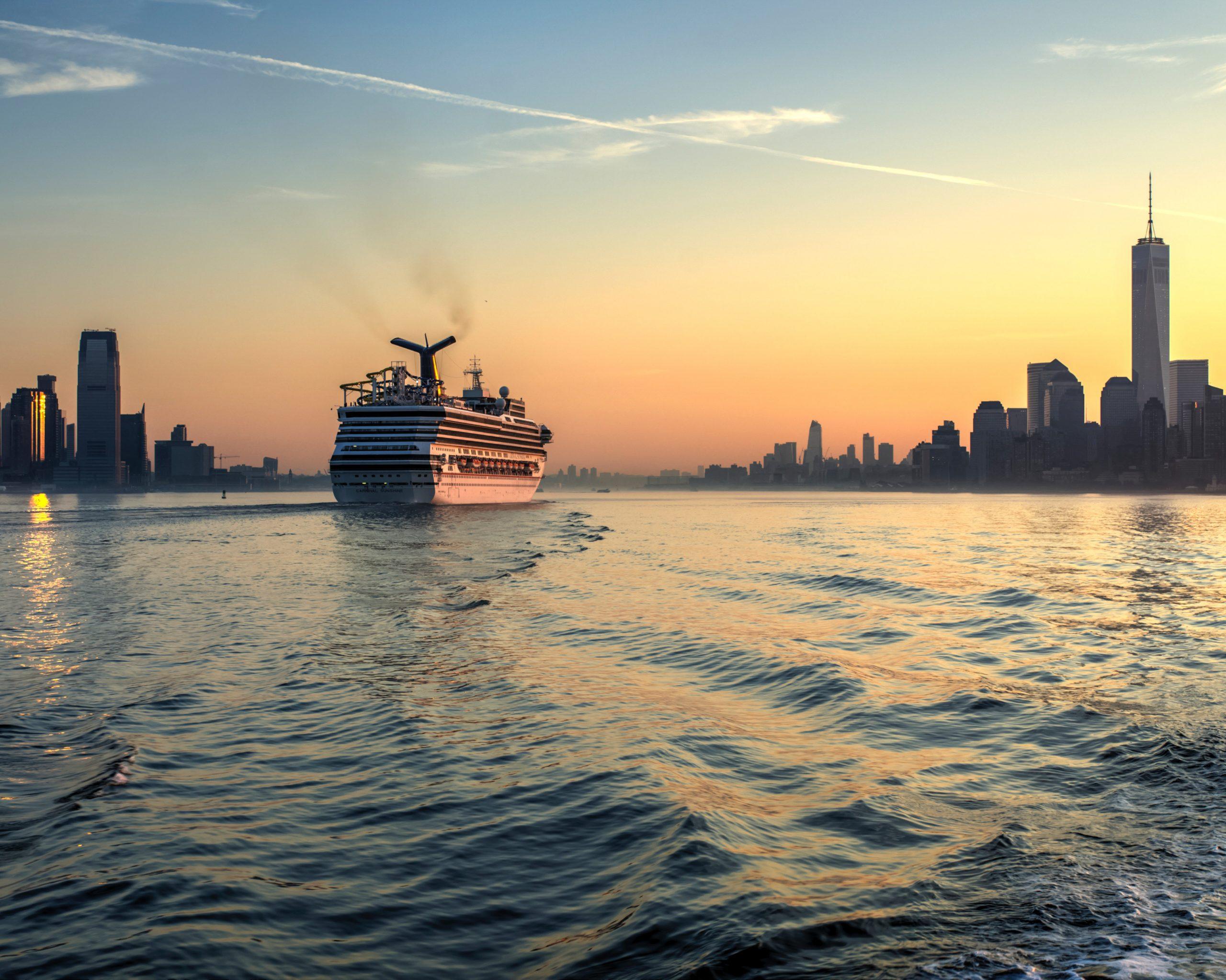 cruise 2 scaled