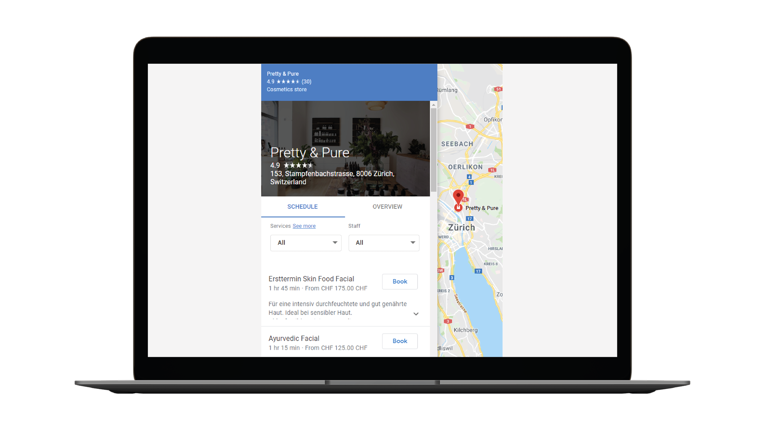 image 2 google my business