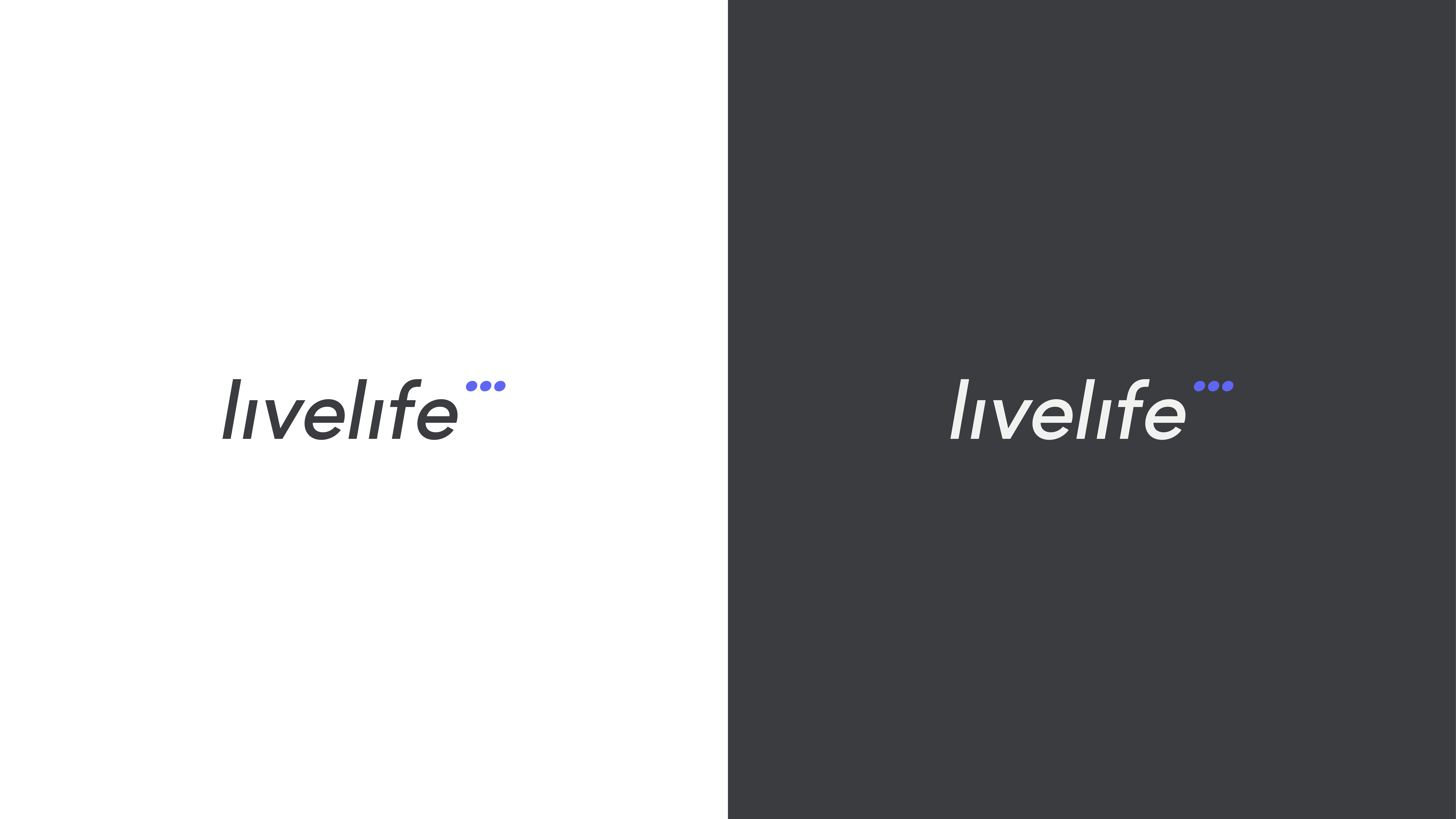 livelife 04 1