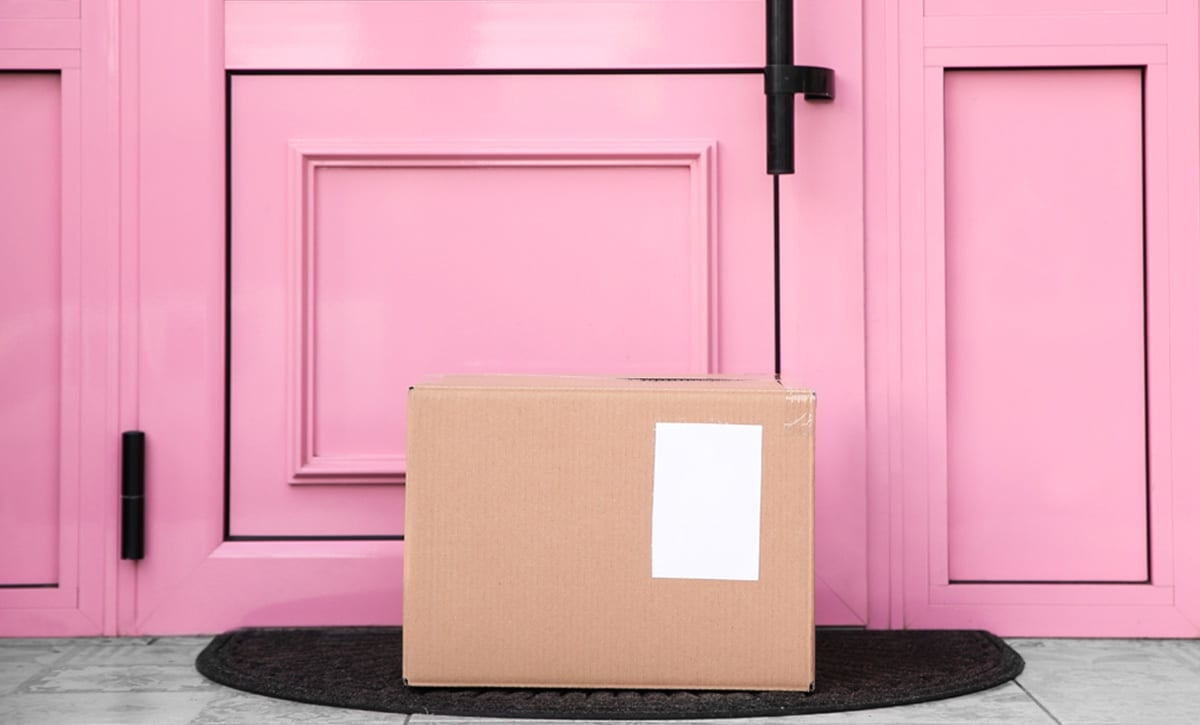 pink door parcel 1200x750 c