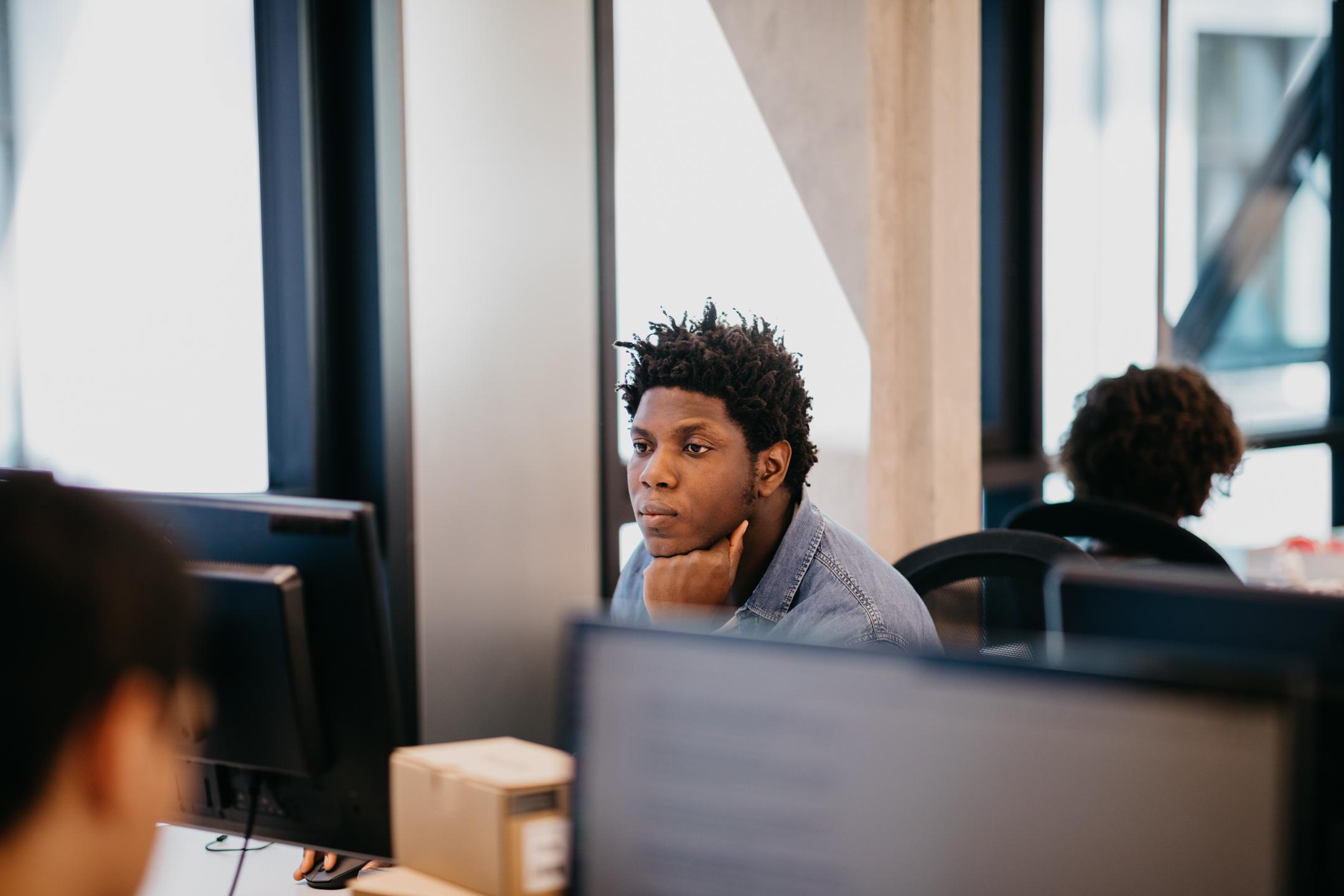 Dept Office FACTOR A 19 3