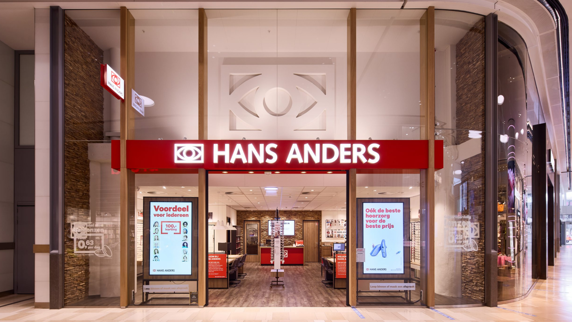 storefront-hans-anders
