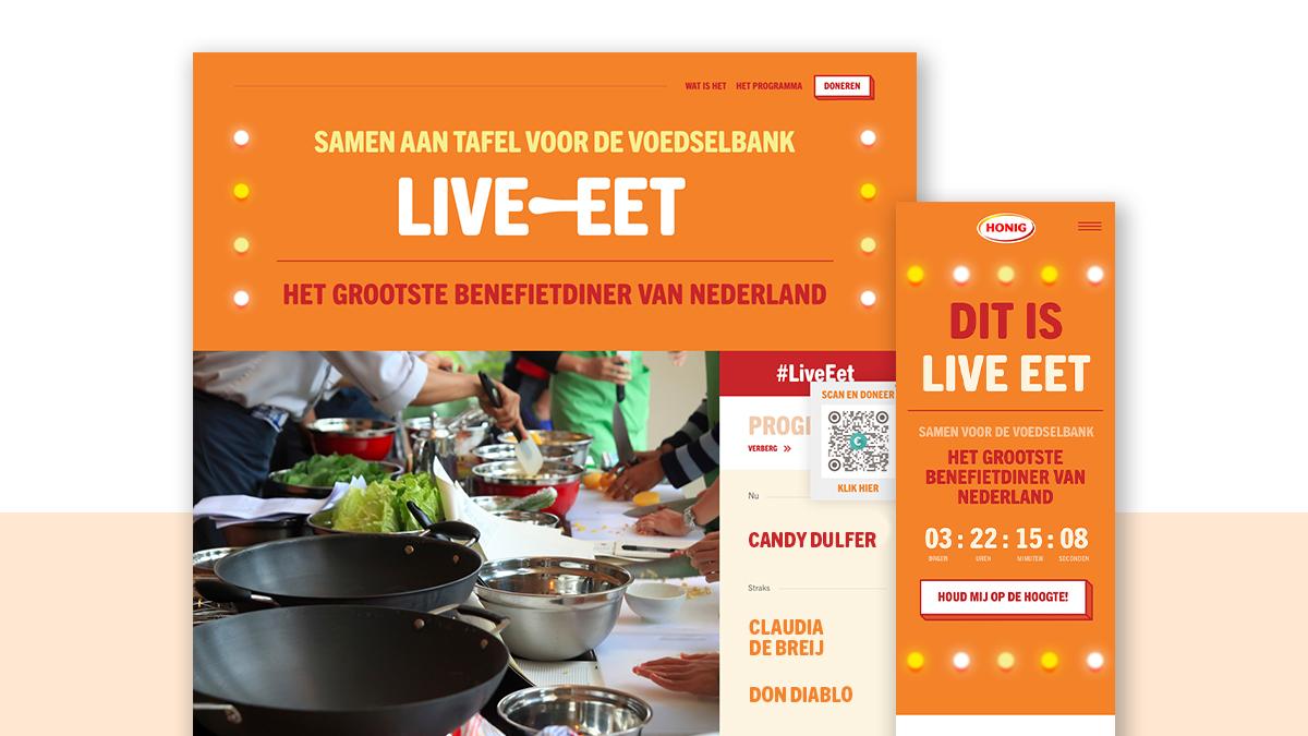 Honig LiveEet Lovie MediaGrid Full Width 1200x675 2 1